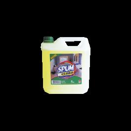 Cloro tradicional 5 litros
