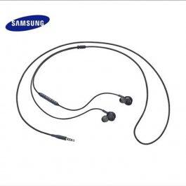 Audífonos Samsung 2020