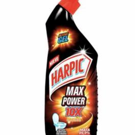HARPIC MAX POWER 750ML